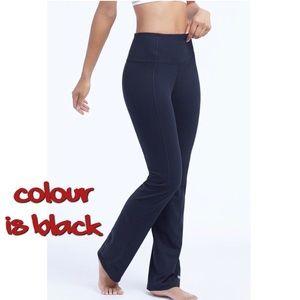 Marika Sophia High Rise Tummy Control Yoga Pants